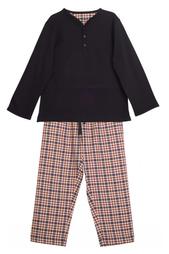 Пижамный комплект Billye Bonpoint