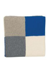 Шерстяное одеяло Bonpoint