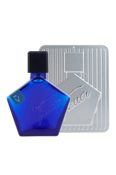 Парфюмерная вода №V Incense Extreme 50ml Andy Tauer