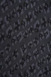Блузка с V-образным вырезом Pallari