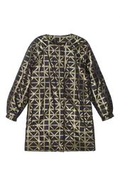 Куртка Chapurin