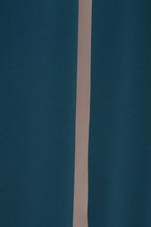 Асимметричное платье Eloshi Sinaze