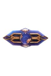 Кольцо Empress Anisha Parmar