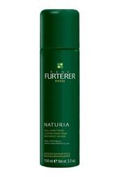 Сухой шампунь Naturia 150ml Rene Furterer