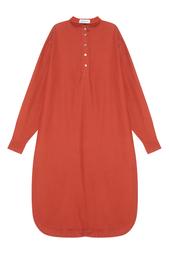 Платье-рубашка Masterpeace