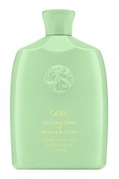 Очищающий крем для увлажнения и контроля волос «Источник красоты», 200ml Oribe