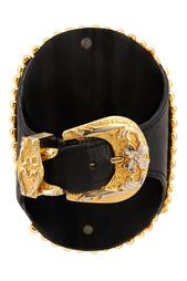 Винтажный браслет (90-е) Gianni Versace Vintage