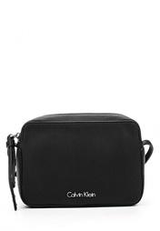Сумка Calvin Klein Jeans