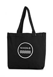 Сумка Nixon