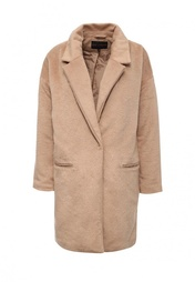 Пальто QED London