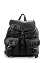 Рюкзак Paolo