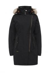Пальто утепленное Bergans of Norway