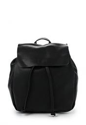 Рюкзак Parfois