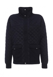 Куртка утепленная Bergans of Norway