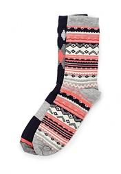 Комплект носков 2 пары Infinity Lingerie