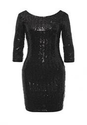 Платье Alcott
