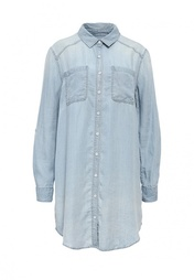 Платье джинсовое Billabong