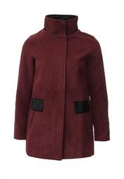 Пальто By Swan