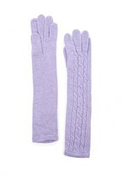 Перчатки Modo Gru