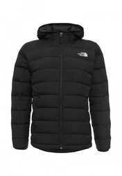 Пуховик North Face