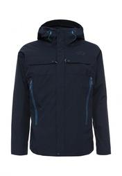 Куртка утепленная North Face