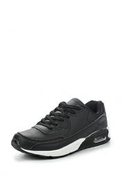 Кроссовки WS Shoes