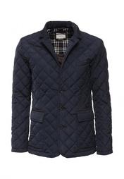 Куртка утепленная Alcott