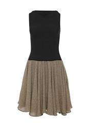 Платье D.VA