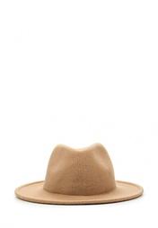 Шляпа MAX&Co Max&Amp;Co