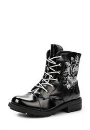 Ботинки Kakadu