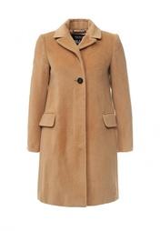 Пальто MAX&Co Max&Amp;Co