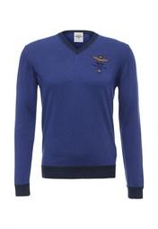 Пуловер Aeronautica Militare