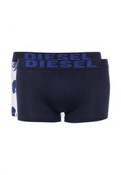 Комплект трусов 2 шт. Diesel