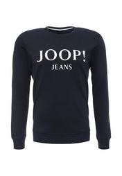 Свитшот Joop!