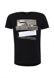 Футболка Joop!