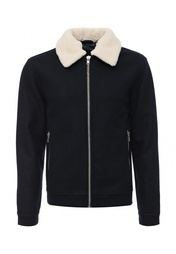 Куртка утепленная Minimum