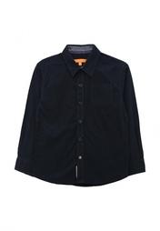 Рубашка Staccato
