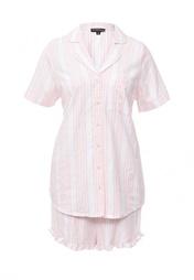 Пижама Topshop Maternity