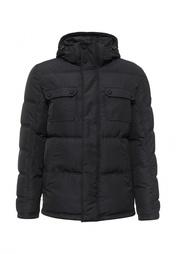 Куртка утепленная Grishko