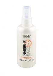 Термозащита для волос Kapous