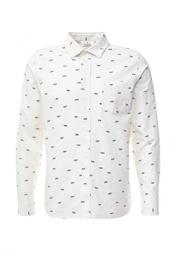 Рубашка Cheap Monday