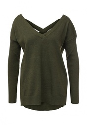 Пуловер MinkPink