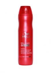 Шампунь для окрашенных волос Wella
