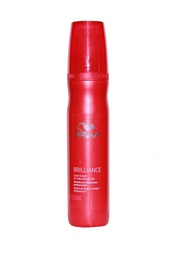Бальзам для окрашенных волос Wella