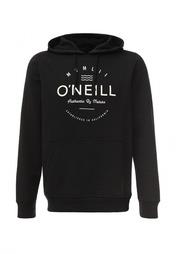 Худи O`Neill