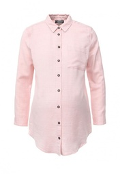Рубашка Topshop Maternity