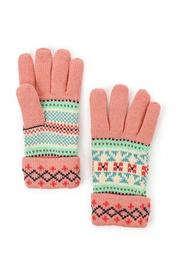 Перчатки Kawaii Factory