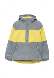 Куртка горнолыжная Columbia