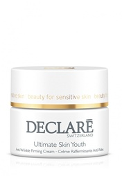 Крем для лица Ultimate Skin Youth Declare