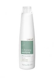 Шампунь для жирных волос Lakme